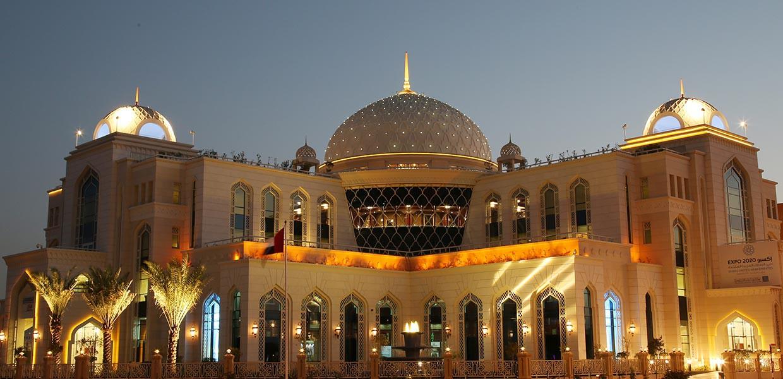 تردد قناة جائزة دبي للقرآن الكريم الدولية Dubai Holy Quran الجديد 2020 على نايل سات 2 19/8/2019 - 9:36 ص